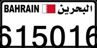 615016