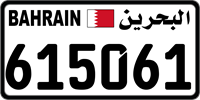 615061
