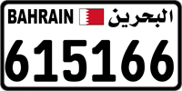 615166