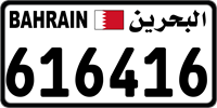 616416
