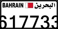617733