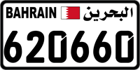 620660