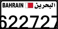 622727