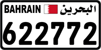 622772