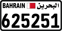 625251