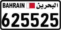 625525