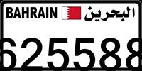 625588