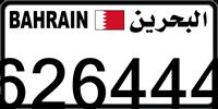 626444