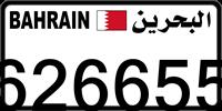 626655