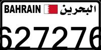 627276