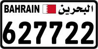 627722