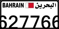 627766