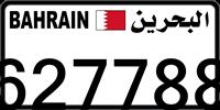 627788