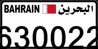 630022