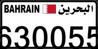 630055