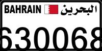 630068
