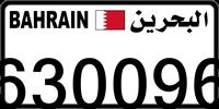 630096