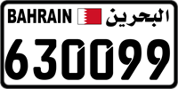 630099