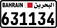 631134