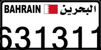 631311