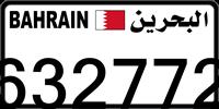 632772