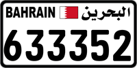 633352