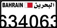 634063