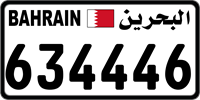 634446