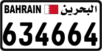 634664
