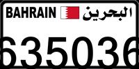 635036