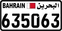 635063