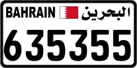 635355