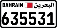 635531