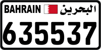 635537