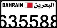 635588