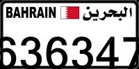 636347
