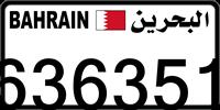 636351