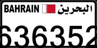 636352