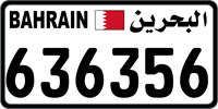 636356