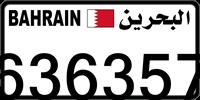 636357