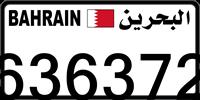 636372