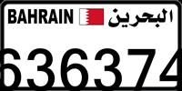 636374