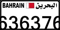 636376