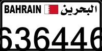 636446