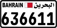 636611