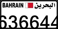 636644