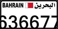 636677