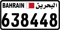 638448
