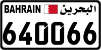 640066