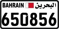 650856